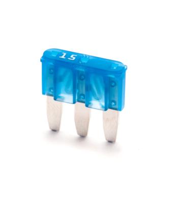 micro iii plugin fuse