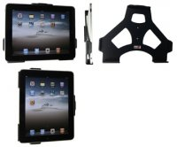 MONITOR PASSIVE MOUNT APPLE IPAD 1 (1PC)