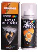 MOTIP AIRCO REFRESHER ORANGE 150ML (1PC)