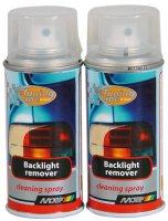 MOTIP BACKLIGHT REMOVER 150ML (1ST)
