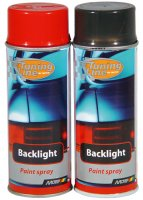 MOTIP BLACKLIGHT 400ML (1ST)