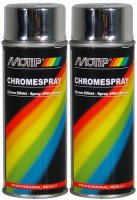 MOTIP CHROOMSPRAY 400ML (1ST)