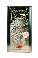 MOTIP CYCLING CHAIN CLEANER 5 LTR (1PC)