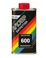 MOTIP M600 ONTVETTER 200ML (1ST)