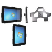 MOTOROLA RAZR MAXX PASSIVE HOLDER WITH SWIVEL MOUNT (1PC)