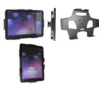 MOTOROLA XOOM PASSIVE HOLDER WITH SWIVEL MOUNT (1PC)