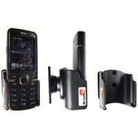NOKIA 6730C PASSIVE HOLDER WITH SWIVELMOUNT (1PC)