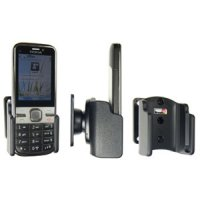 NOKIA C5 PASSIVE HOLDER WITH SWIVELMOUNT (1PC)