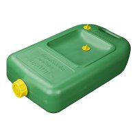 OIL COLLECTION CONTAINER DRIP TRAY 10L (1PC)