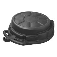 OIL COLLECTION CONTAINER DRIP TRAY 15L (1PC)