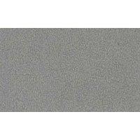 PARCEL SHELF FABRIC ALCANTARA GREY 75X135CM (1PC)