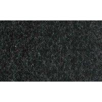 PARCEL SHELF FABRIC ANTHRACITE SMOOTH THICK 70X140CM (1PC)