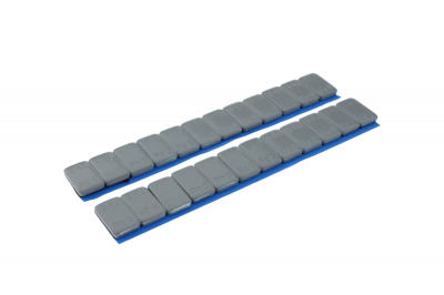 adhesive weights