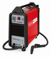 PLASMA CUTTER CEBORA INVERTER POWER 3035/M (1PC)