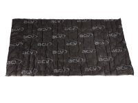 POLYESTER FIBER MATS, SELF-ADHESIVE PACKED PER 20 PIECES (1PC)