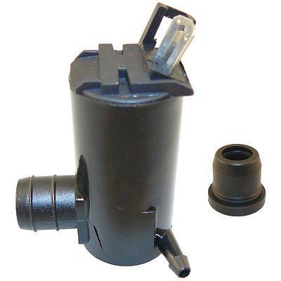 Laver Pompe à eau de nettoyage de vitres Skoda Favori