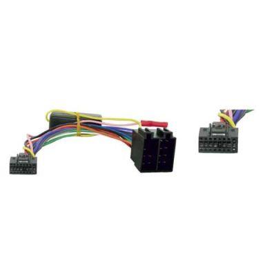 radio adapters