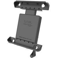 RAM TAB-LOCK IPAD MID TABLETS (1PCS)