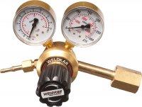 RÉGULATEUR DE PRESSION WELDKAR ARGON/CO2, GAZ MIXTE (1PC)