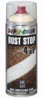 RUST STOP RAL 1015 IVOORWIT (1ST)