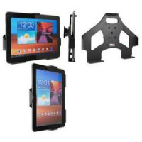 SAMSUNG GALAXY TAB 10.1 GT-P7500 / SCH-I905 PASSIVE HOLDER WITH SWIVELMOUNT (1PC)