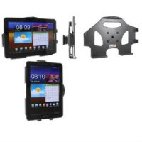 SAMSUNG GALAXY TAB 7.7 GT-P6800 PASSIVE HOLDER (1PC)
