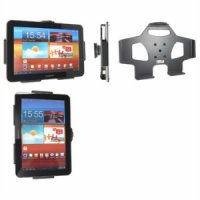 SAMSUNG GALAXY TAB 8.9 GT-P7300 PASSIVE HOLDER WITH SWIVELMOUNT (1PC)