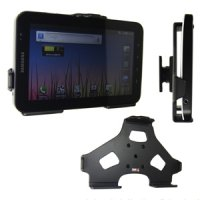 SAMSUNG GALAXY TAB PASSIVE HOLDER (1PC)