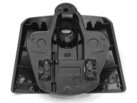 SPECIFIC ADAPTER FOR MIRROR MONITOR MERCEDES BENZ (1PC)