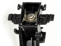 SPECIFIC ADAPTER FOR MIRROR MONITOR RENAULT (1PC)