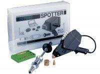 SPOTTER TECNA 7630, 230 VOLTS, COMPLET (1PC)