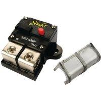 STINGER - STINGER 80 AMP CIRCUIT BREAKER * (1PC)