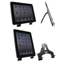 TABLE STAND APPLE IPAD PASSIVE HOLDER (1PC)
