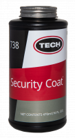 TECH 738 INNER LINER SEALER 470ML (1PC)
