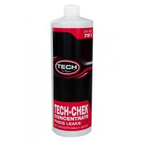 TECH LEAK FINDER 1LTR (1PC)