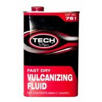TECH SPECIAL VULCANISING FLUID 945ML (1PC)
