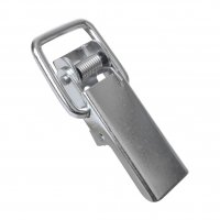 TENSION LOCK 110X48MM (1PC)