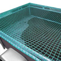 TRAILER NET 2.50X4.00M (1PC)