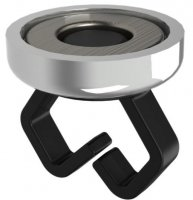 UNIVERSAL CABLE MOUNTING CLIP (MEDIUM) (1PC)