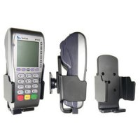 VERIFONE VX670 PASSIVE HOLDER WITH SWIVEL MOUNT (1PC)