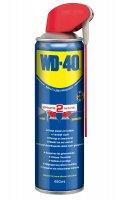 WD-40 STRAW 450ML (1ST)