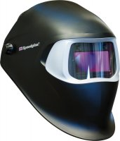 WELDING HELMET SPEEDGLAS 100, COLOUR 8-12 (1PC)