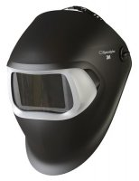 WELDING HELMET SPEEDGLAS 100P, FIXED FILTER, COLOUR 11 (1PC)