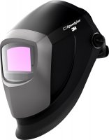 WELDING HELMET SPEEDGLAS 9002NC, ADF COLOUR 8-12 (1PC)