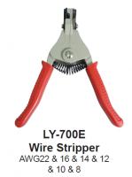 WIRE STRIPPER 0,3- 8,3 MM2 (1PC)