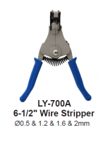 WIRE STRIPPER 0,5 - 2,0 MM2 (1PC)