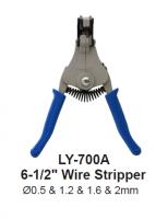 WIRE STRIPPER 0,5 - 2,0 MM2 (1PC)