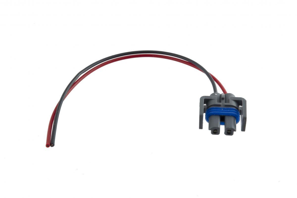 Plug for Fuel Pump Fuel Level Sensor Renault Repair Kit Crimp Repair