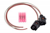 WIRING HARNESS REPAIR KIT IGNITION COIL BITTE (1PC)