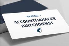 accountmanager-gezocht